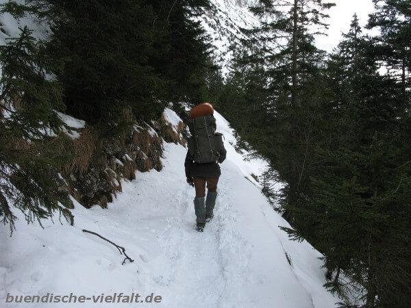 2013_Winterfahrt München_3