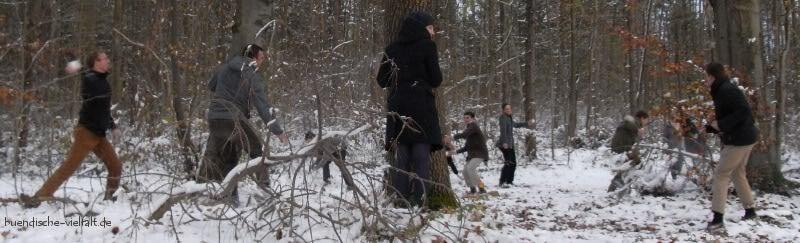 AKW_Nord_2012_5