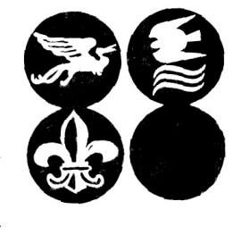 meissner1988_symbole